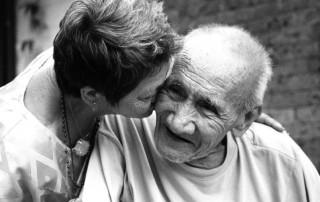 rispetto-anziani