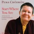 Pema-chodron