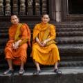 due-monaci-ramesh-balsekar-storiella