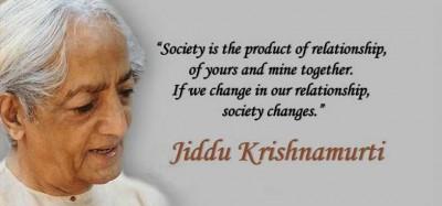 riflessioni-sull-io-Jiddu-Krishnamurti