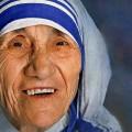 Sentiti vivo Madre Teresa di Calcutta