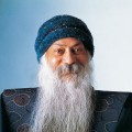 osho-la-saggezza