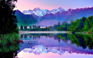 mountain-lake-images-wallpaper-hd-resolution