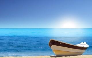 boat_sea_beach-normal-800