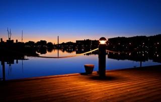 lamp_sunset_wallpaper-copia