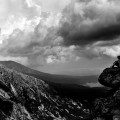 man_mountain_bw_by_johnyvrr-d47ln38