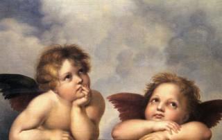 paradiso-angeli