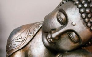 Buddha-wallpaper-35