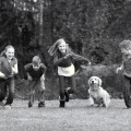 Re:   On 2013-09-13, at 3:06 PM, Pereira, Tania wrote:    Kids running  Children running  dreamstime
