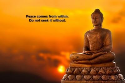 buddha-sofferenza