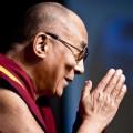 lascia-andare-dalai-lama