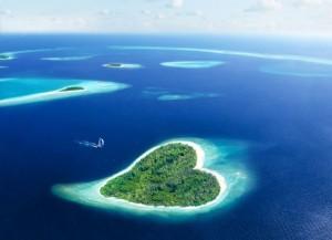 isola-che-non-ce