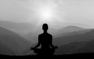 meditazione-concentrazione-osho