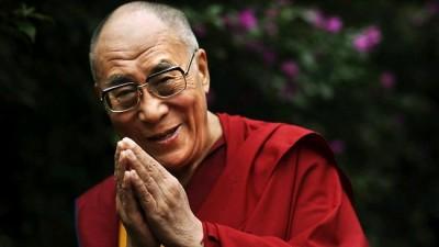 dalai-lama-tibet