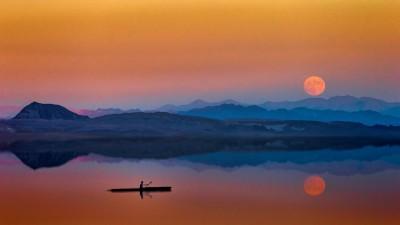 sunset-3102750_1280